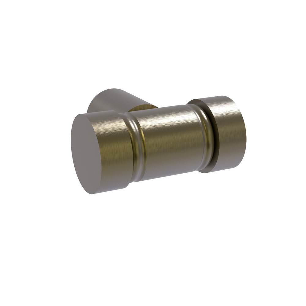 decorative drawer knobs.htm allied brass l 10 abr at willis klein none knobs in a decorative  allied brass l 10 abr at willis klein