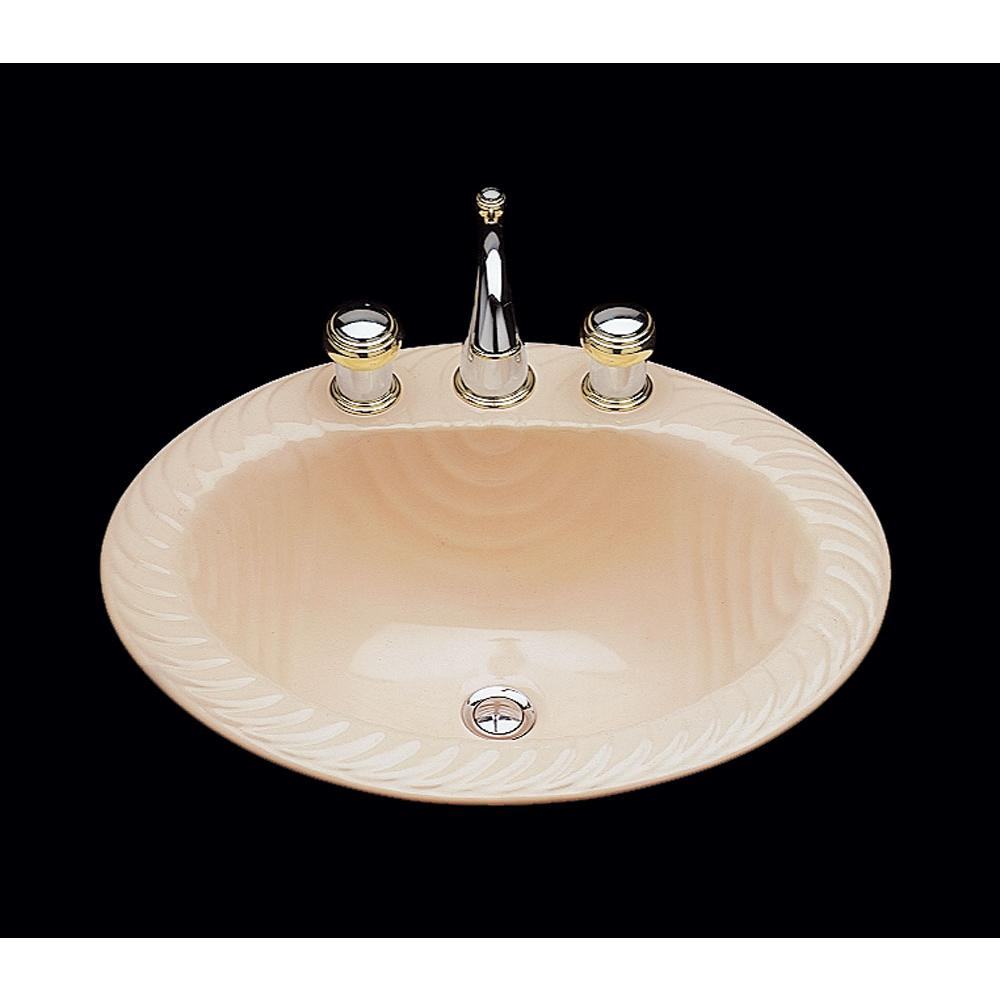Bathroom Sink Sinks Bathroom Sinks White Willis Klein