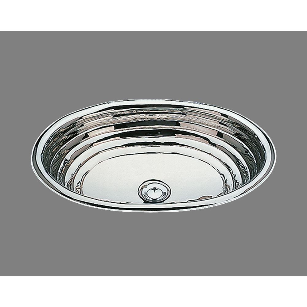 Bathroom Sink Sinks Willis Klein