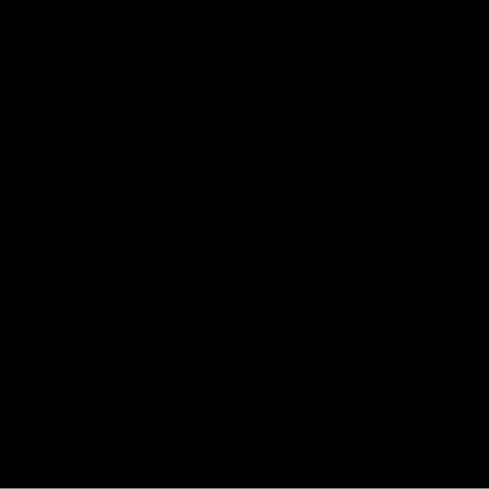 Blanco 441770 at Willis Klein Undermount Kitchen Sinks in a ...