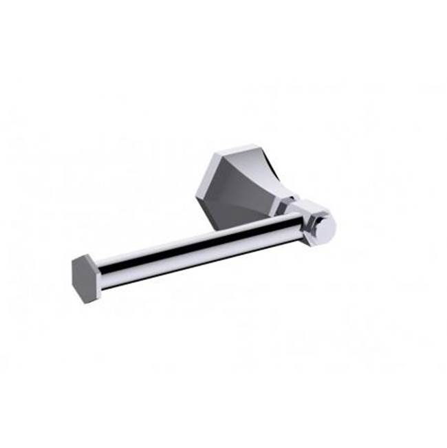 8-Pack The Hillman Group 45597 M8 X 36-Inch Metric Split Roll Pins