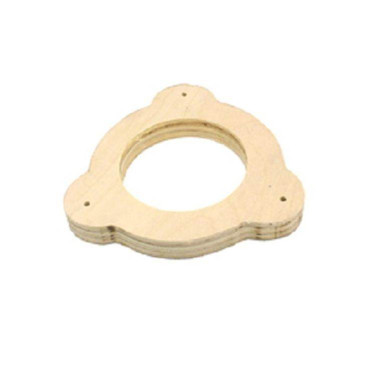Rohl ALF171000 Lombardia /& Avanti Series Accessory Hardware Mounting Kit Only