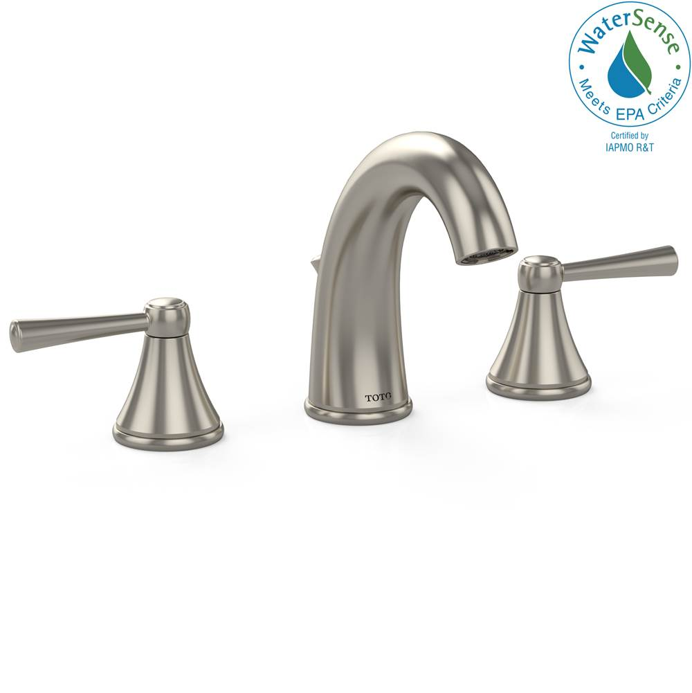Rohl 1795-PAC