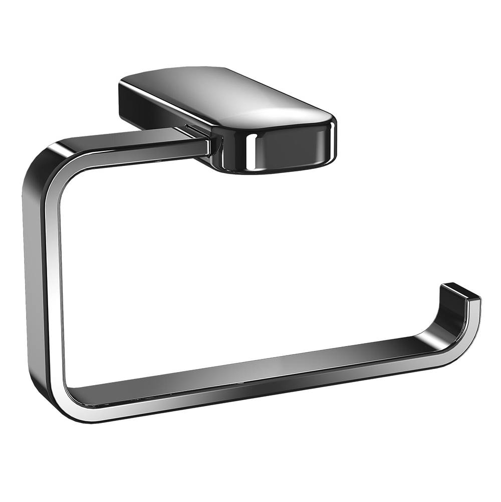 Toto TS960C3#CP Soiree Push Button Valve Polished Chrome Trim only