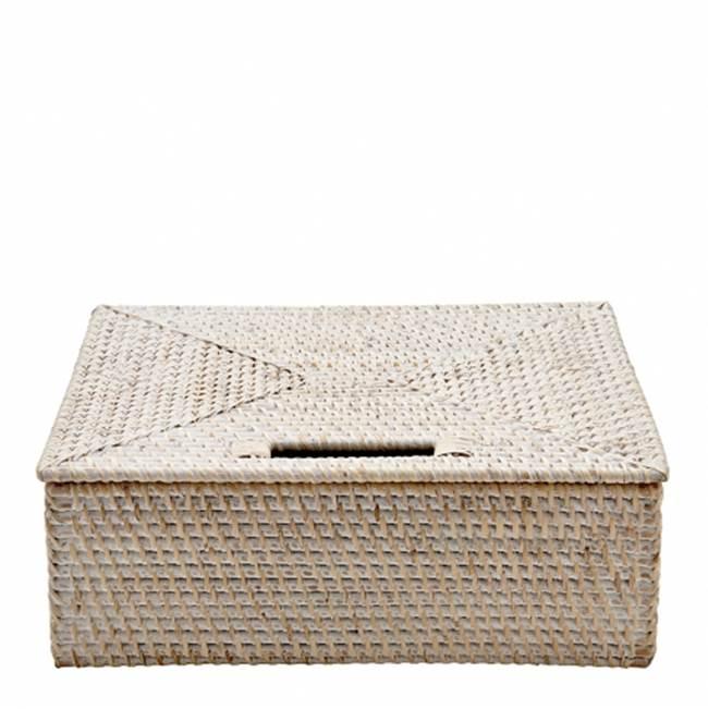 rattan basket small from storage box.htm waterworks furniture willis klein  waterworks furniture willis klein